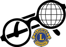 Lions-RecycleFSBW-Glasses-sm-300x214.png