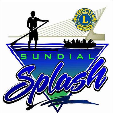 Sundial Splash Logo.jpg
