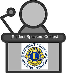 Student-Speakers-Contest_logo.jpg