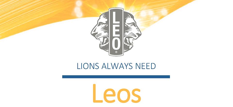 Leo Header.png