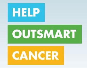 outsmart cancer.JPG