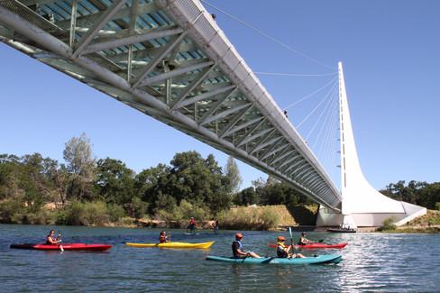 Sundial Splash bridge.jpg