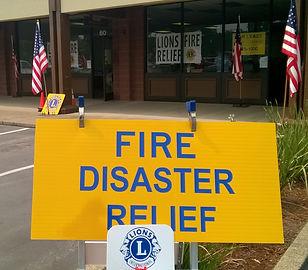 Lions Fire Relief center.jpg