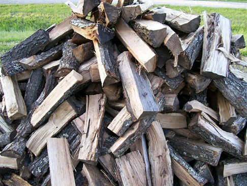 free-firewood-delivery.jpg