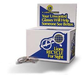 Eyeglass-Box.jpg