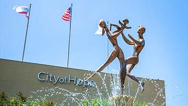 city_of_hope_slider_2.jpg