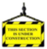 under_construction_clipart.jpe.jpg