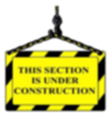 under_construction_clipart.jpe.jpg