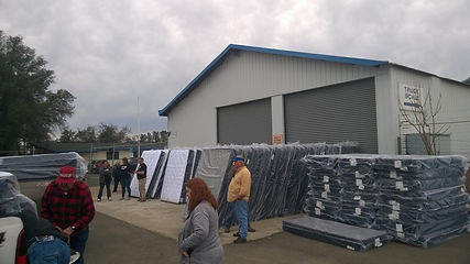 Mattress givaway disaster relief.jpg