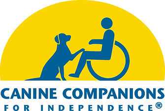 canine-companions-logo.jpg