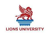 Lions Univ logo.JPG