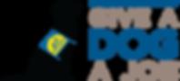 gadaj_logo_v8.png