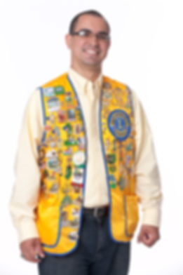 lions-clubs-img_0009.png