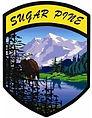 sugar_pine_logo.jpg