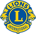 lions-club-international-logo-8A8F864998