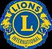 lions-club-international-logo-8A8F864998