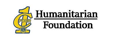 Humanitarian Foundation.jpg