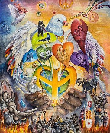 2018 peace poster winner.jpg