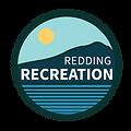 Redding Recreation 2019 logo-color.png