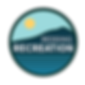 Redding Recreation 2019 logo-color.png