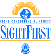 SightFirstLogo2c.png