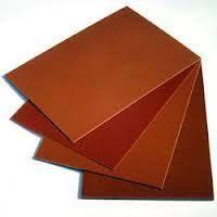 Hylam sheets.jpg