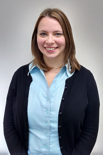 Catriona Anthony - Practice Manager and Director of Cruise Chiropractic in Wickham Market, Suffolk.