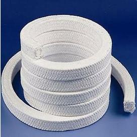 Teflon rope.jpg