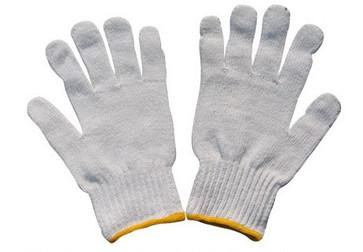 Safety Gloves.jpg