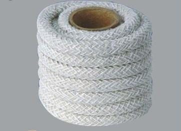 Asbestos rope.jpg