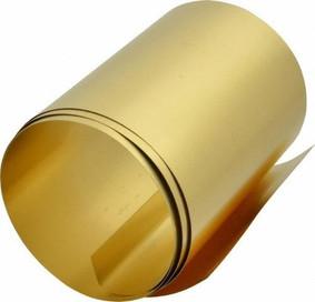 Brass Shim.jpg