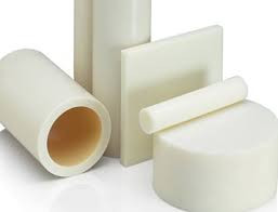 Nylon sheets and rods.jpg