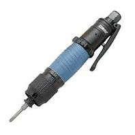 Pneumatic screw driver.jpg