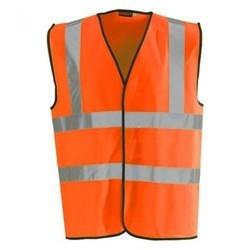 Reflective Safety Jacket.jpg