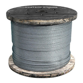 Wire ropes.jpg