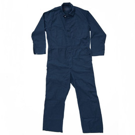 coverall.jpg