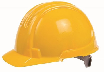 Safety helmet.jpg