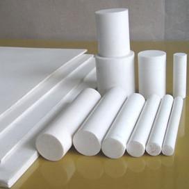 Teflon rods and sheets.jpg
