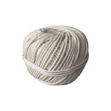 Thread ball.jpg
