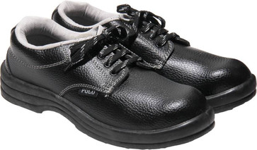 Safety Shoes.jpg