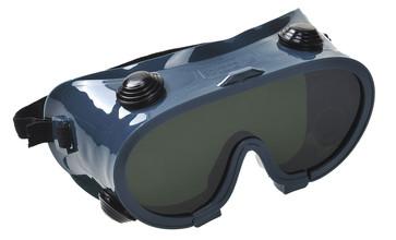 Welding goggles.jpg