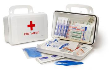 First Aid Kit.jpg