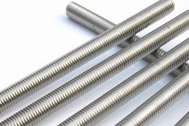 Threaded rod.png