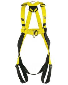 Safety Harness Belt.jpg