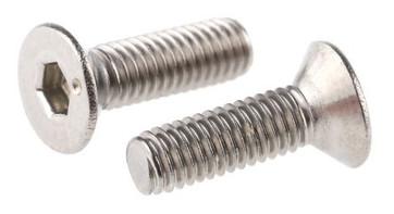 Counter shank head screw.jpg