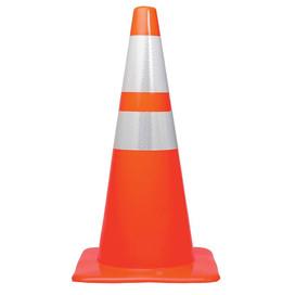 Safety cone.jpg