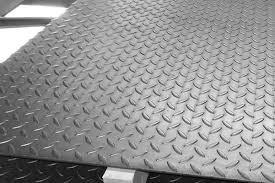 Checkered Sheet.jpg