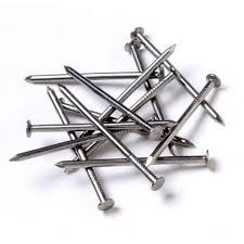 Wire nail.jpg