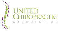 Cruise Chiropractic is a member of the United Chiropractic Association.