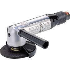 Pneumatic air grinder.jpg